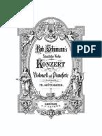 Schumann Cello Concerto.pdf