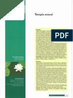 DAVID_VINYES_TERAPIA_NEURAL_NATURA_MEDICATRIX_2003.pdf