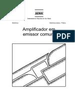 Amplificador_comum_Pratica