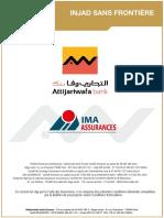 Conditions Generales-Injad Ima Assistance