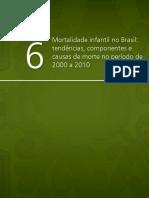 CAPITULO_MortalidadeInfantilBrasil