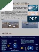Modelado_Costero1