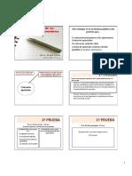 1.Introducción-Presentación.pdf