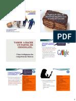 3. Competencias presentación.pdf