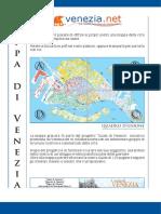 map-IT260107.pdf