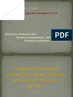 Projet de fin étude (1).pptx
