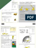 U6PHCdeephole.pdf