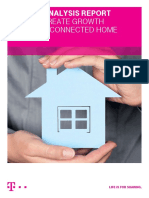 Whitepaper Smart Home Telekom Feb 2016