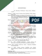 S PLS 1003200 Bibliography