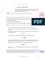 Documento de apoyo A.pdf