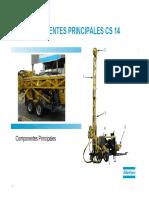 Componentes Principales CS 14.pdf