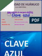 claveazulreparado-130718181839-phpapp02