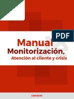 Manual++Monitorizacion,++Atencion+al+cliente+y+crisis