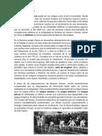 Historia Del Atletism2