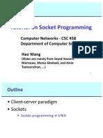 H03--CSC458-Tutorial-I.pdf
