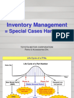 L05-Inventory Management - Special Cases Handling 130306-i