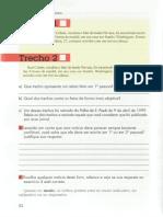 SD Carta