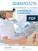 UniversitnntsklinikumJena Klinikmagazin 2015 1