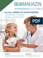 Klinikmagazin_112_2014_07_04_web-p-24114.pdf