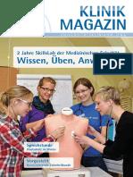 KM2012_05.pdf
