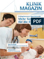 KM2012_04.pdf