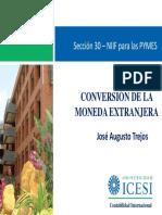 pymes_conversion.pdf