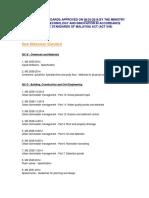 standard bets.pdf