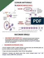 CURS 3. Vaccinuri (1)