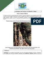 Ilé Ifé Historico Egbe Herdeiros