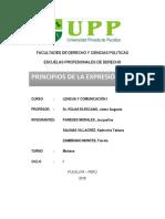 PRINCIPIOS DE EXPRESION ORAL.docx