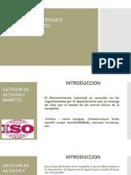 GESTION DE ACTIVOS Y MANTENIMIENTO.pptx