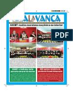 alavanca_edicao_51