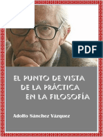 el-punto-de-vista-de-la-practica-en-la-filosofia.pdf