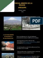 POTENCIAL MINERO AREQUIPA, PERU.pdf