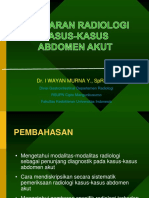 5. Kegawatdaruratan Abdomen-dr Wayan.pdf