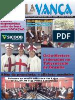 Jornal Alavanca 74ª