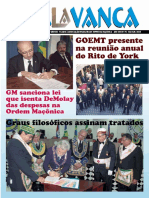 Jornal Alavanca 76ª