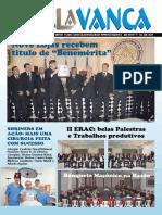 Jornal Alavanca 77ª