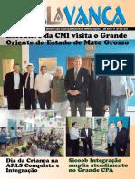 Jornal Alavanca 78ª