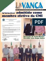 Jornal Alavanca 80ª