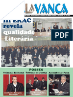 Jornal Alavanca 83