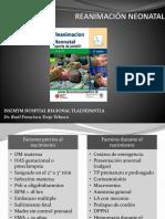 Guia Examen Reanimacion Neonatal 2014