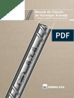 Manual_de_Calculo_de_Hormigon_Armado.pdf
