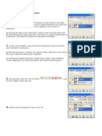 60229883-How-to-Cartoonize-Yourself-in-Photoshop-Tutorial.doc