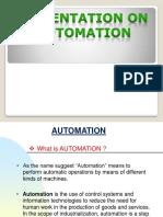 AUTOMATION PRINCIPLES.pptx