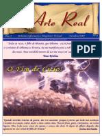 Arte Real 81