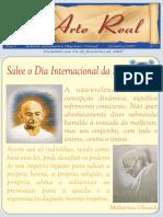 Arte Real 71