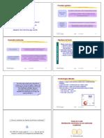 tema_5_enlace_covalente.pdf