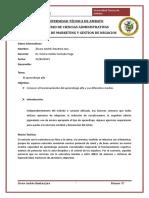 Tecnicas 12 - Aprendizaje Alfa.docx