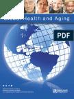 global_health.pdf